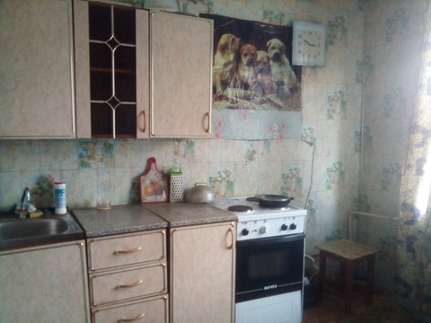 Квартира, ул. Василевского, д.3 - Фото 5