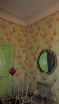 Продажа комнаты, Вологда, Ул. Зосимовская - Фото 3