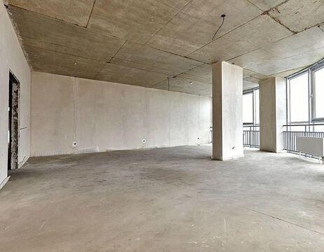 Продается квартира г Краснодар, ул им Дзержинского, д 93 - Фото 4