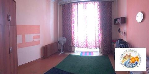 Продам 3х ком.квартиру в центре - Фото 4