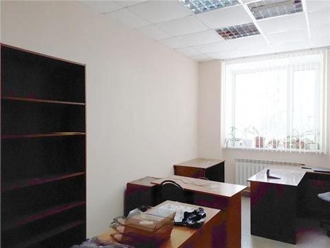 Аренда офиса, Брянск, Ул. Евдокимова - Фото 5