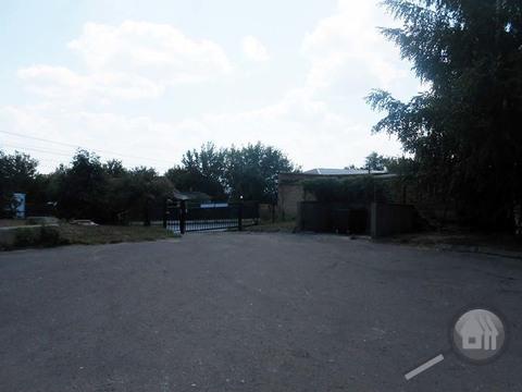 Продается 2-комнатная квартира, ул. Маршала Крылова - Фото 3