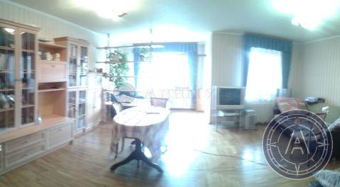 4 400 000 Руб., 2-к квартира Кирова, 17, Купить квартиру в Туле по недорогой цене, ID объекта - 321044918 - Фото 1
