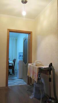 Продается 2х комнатная квартира с индивидуальным отплением - Фото 4
