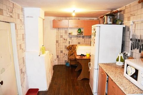 Продается дом в Правобережном районе! Подходит под ипотеку! - Фото 3