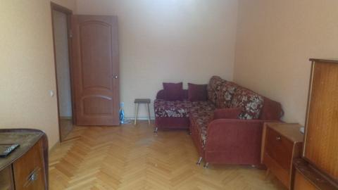Сдается 2-я квартира в городе Королев на ул. Сакко и Ванцетти, д.16 - Фото 3