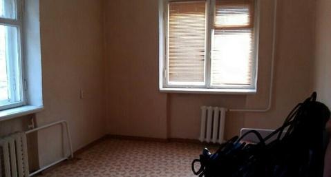 Продается квартира г.Махачкала, ул. Макарова - Фото 2