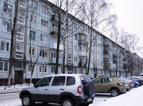 Продам 3 к.кв. ул. Свободы д. 13 - Фото 2