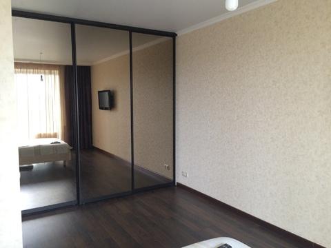 Квартира на аренду в ЖК Рижский - Фото 3