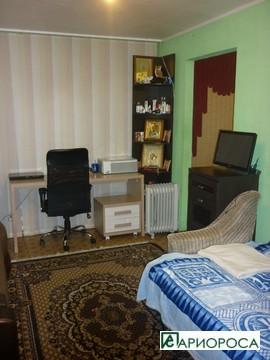 Продается комната ул Тимирязева 11 - Фото 3