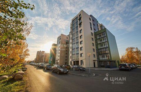 Продажа гаража, Петрозаводск, Ул. Федосовой - Фото 1