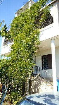Продаю дом в Орловке ( Севастополь, Кача) - Фото 5