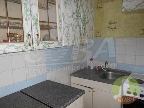 Аренда квартиры, Тобольск, Иртышский микрорайон - Фото 3