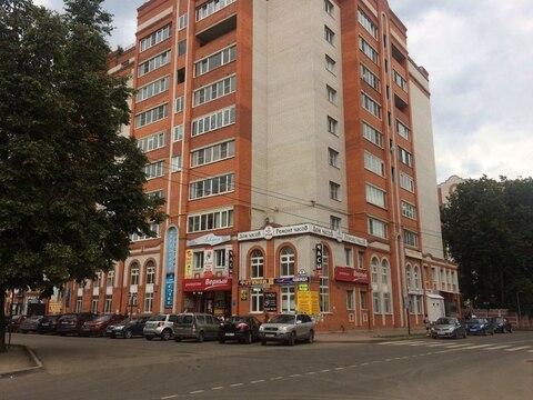 Продам коммерческую недвижимость в Александрове - Фото 2