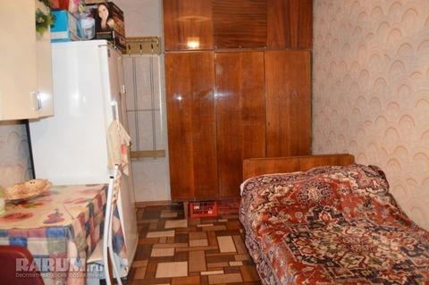 Сдаётся комната в г. Раменское, Донинское шоссе д.4. - Фото 2