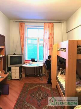Продам 2-к квартиру, Москва г, Трифоновская улица 45а - Фото 5