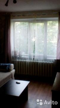 Комната 18 м в 3-к, 1/9 эт. - Фото 2