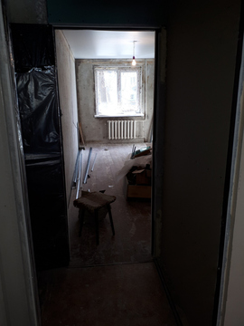 Владимир, Лакина ул, д.153, 3-комнатная квартира на продажу - Фото 4