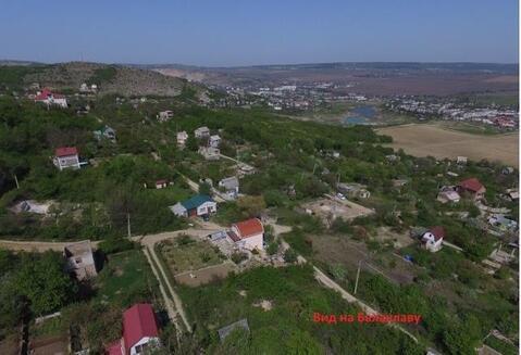 Продажа участка, Севастополь, Ул. Благодатная - Фото 3