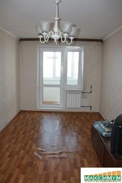 2 комнатная квартира в Домодедово. ул. Подольский проезд, д.14 - Фото 5