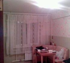 Продается 3-комнатная квартира на улице Билибина, Московская площадь. - Фото 2