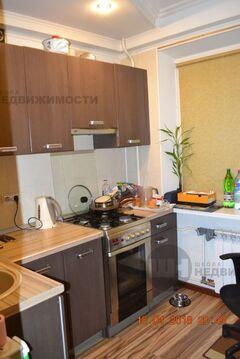 Продается 3-к Квартира ул. Есенина - Фото 1