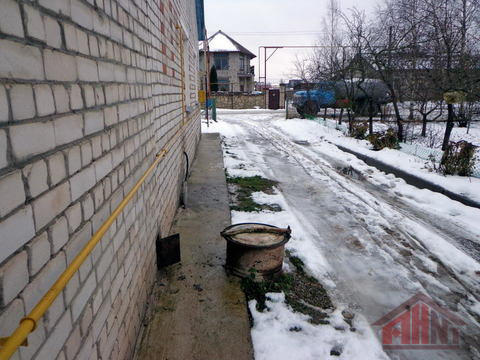 Продажа дома, Федоровщина, Псковский район - Фото 3