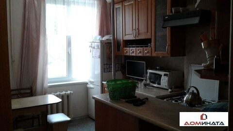 Продажа квартиры, м. Ломоносовская, Ул. Седова - Фото 1
