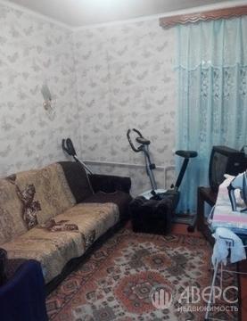 Квартира, ул. Фрунзе, д.1 - Фото 3