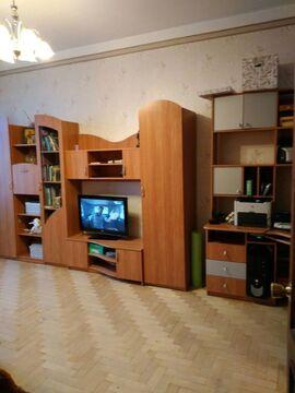 Продажа квартиры, м. Елизаровская, Елизарова пр-кт. - Фото 2