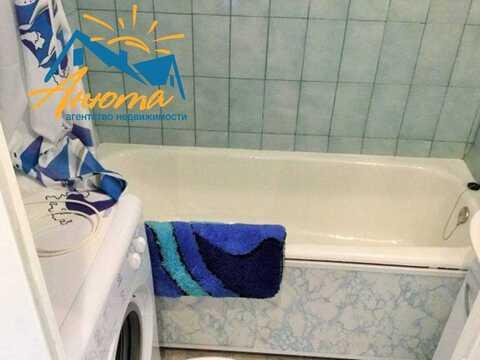 Сдается 1 комнатная квартира в Обнинске улица Гагарина 59 - Фото 4