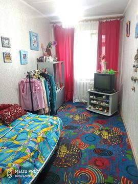 3х-комнатная квартира на Суздальском ш.(ост.ж/д Больница) - Фото 4