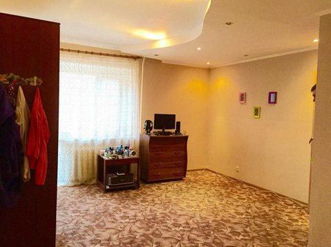 Квартира в южном р-не на Мира д 17а - Фото 2