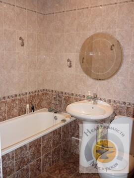 Продам 1комнатную квартиру в Новом доме р-н Центра занятости. г . - Фото 2