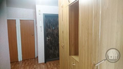 Продается 3-комнатная квартира, ул. Экспериментальная - Фото 2