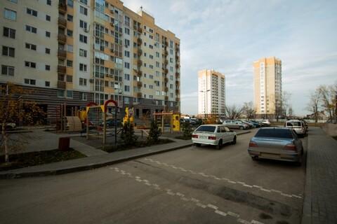 Продается квартира студия ул Тимирязева 19 - Фото 1