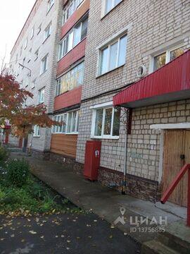 Продажа квартиры, Кунгур, Ул. Красная - Фото 1