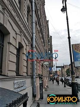 Кирочная,11,   2-к квартира, 92 м, 3/5 эт. - Фото 2