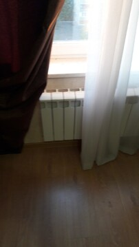 Сдаю 2 к.кв. м.Преображенская площадь без комиссии - Фото 4