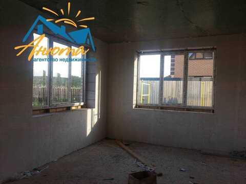 Дом в Кабицыно с центральными коммуникациями - Фото 5