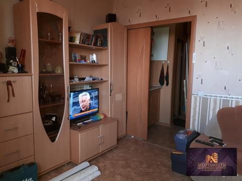 Продам 1-к малогабаритную квартиру с хорошим ремонтом. Российская, 40. - Фото 5