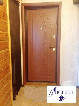 Продам двухуровневую 4-х комнатную квартиру ! - Фото 2
