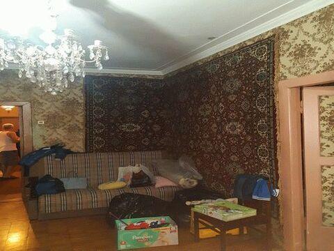 Продажа квартиры, м. Шаболовская, Ул. Мытная - Фото 4