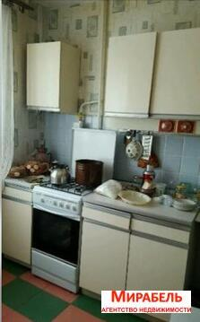 Аренда квартиры, Волгоград, Ул. Гейне - Фото 4