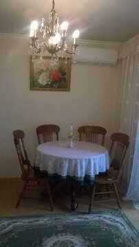 Продается однокомнатная квартира в г. Апрелевка - Фото 3