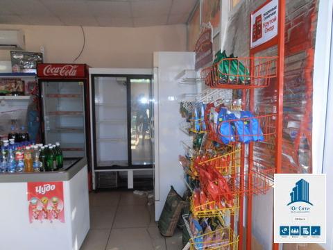Продается отдельно стоящий магазин - Фото 4