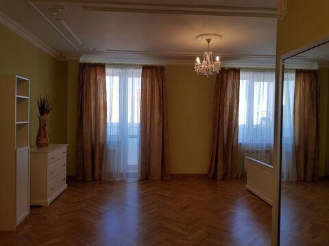 Квартира с ремонтом в современном доме - Фото 5