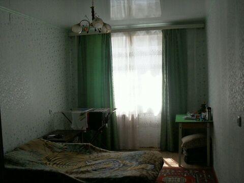 Квартира в кирпичном доме. - Фото 3