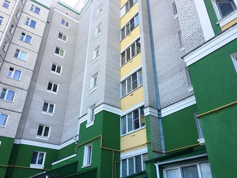 Продажа квартиры, Орел, Орловский район, Ул. Курская 1-я - Фото 1