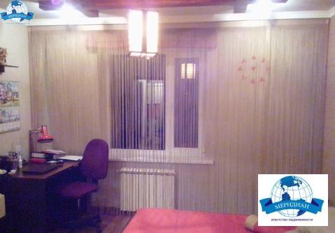 Продажа квартиры, Ставрополь, Шеболдаева пер. - Фото 1